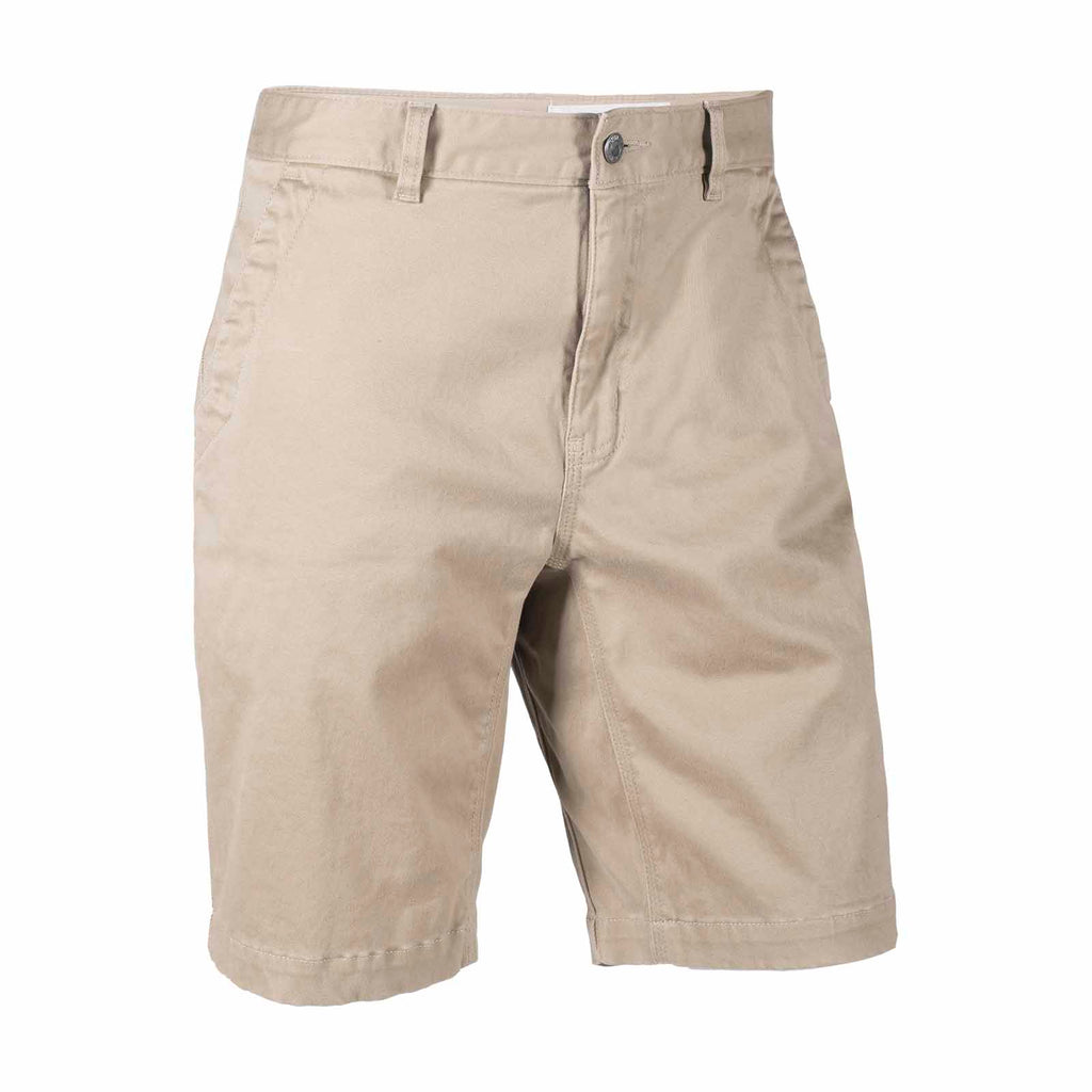 Men's Teton Short | Classic Fit / Sand