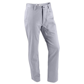 Men's Teton Twill Pant | Parent