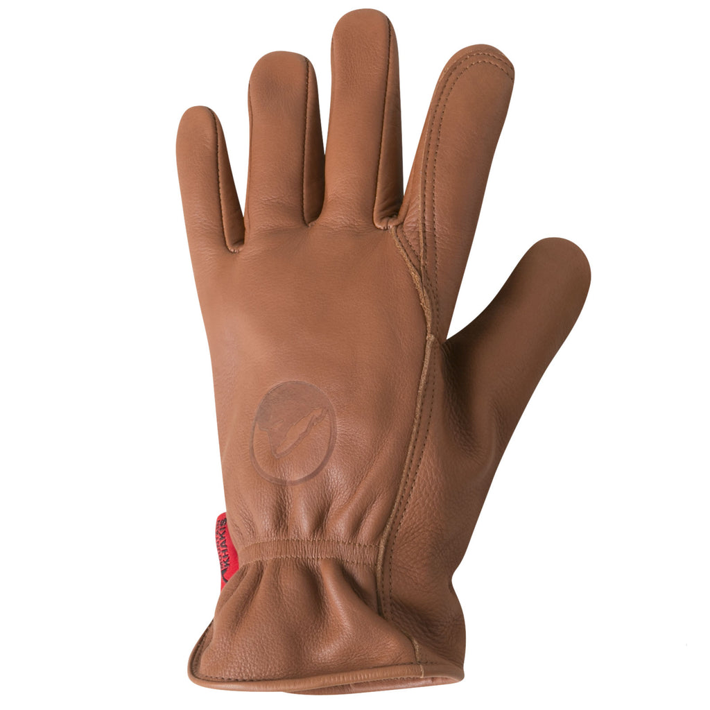 Rancher Work Glove