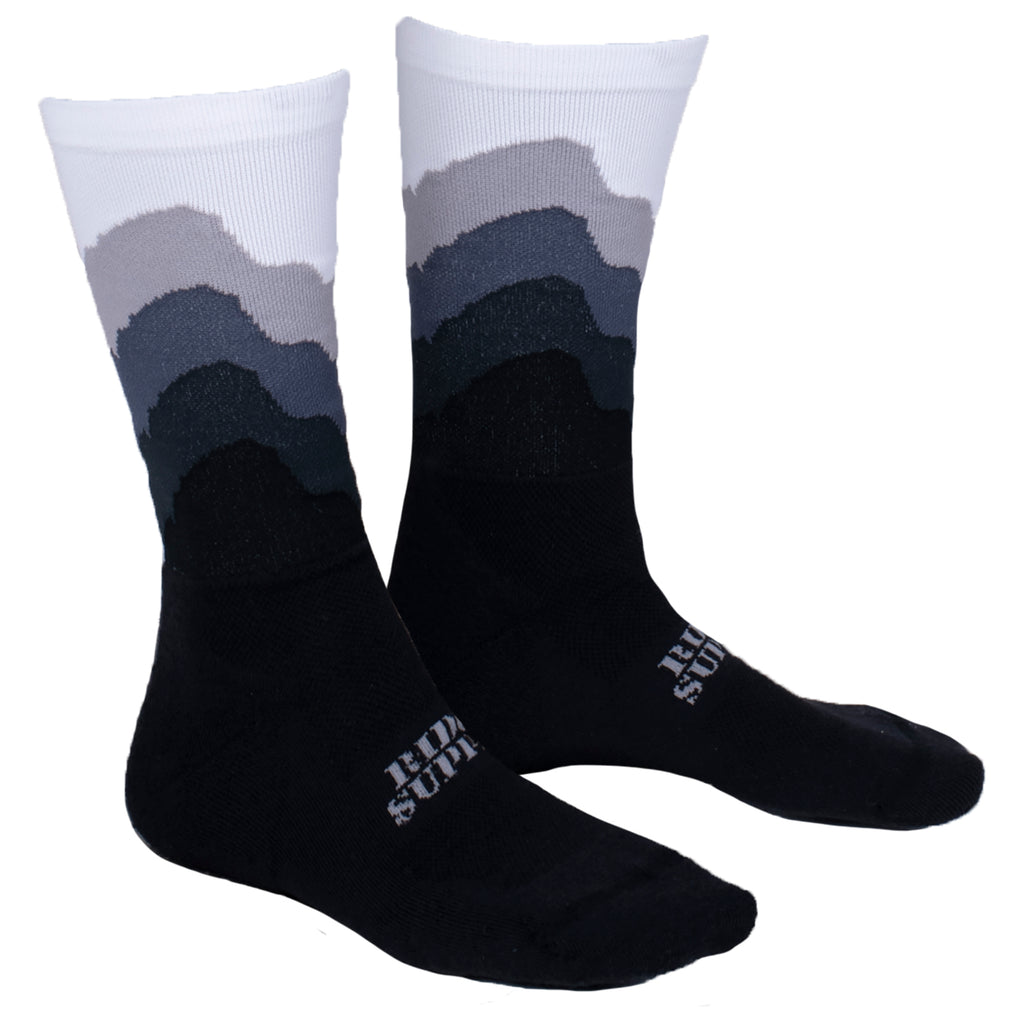 Ridge Supply Grand Teton Sock