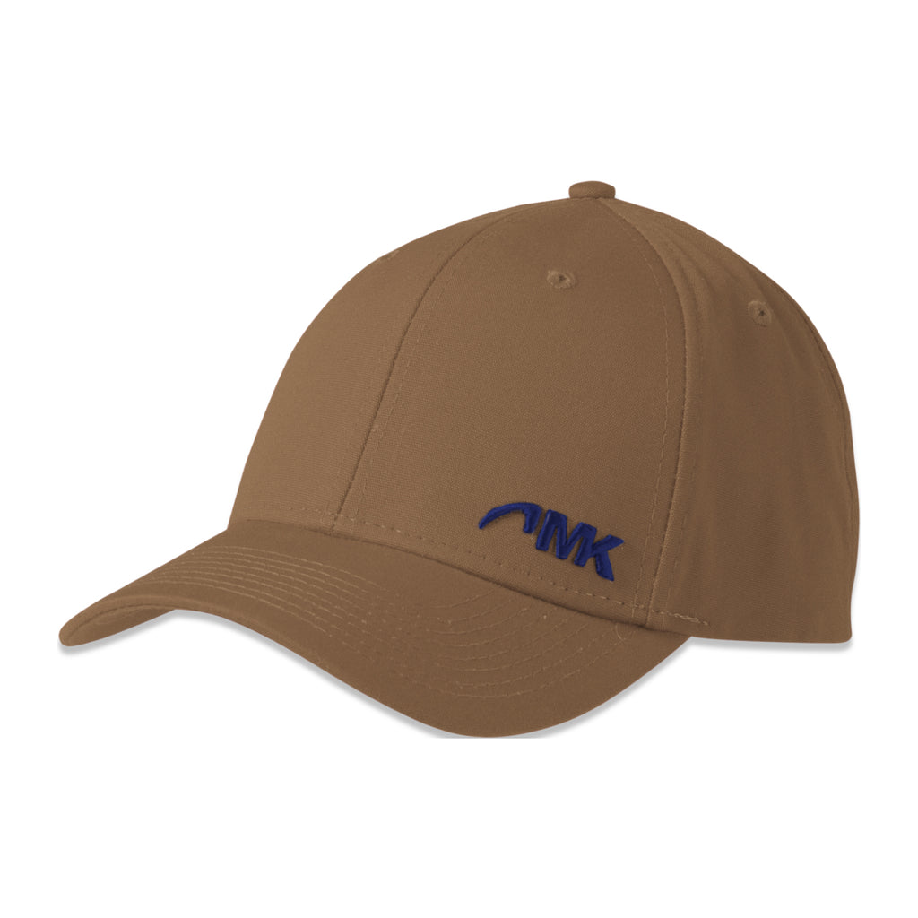 Industrial Mountain Khakis Hat | Foam Front Hat