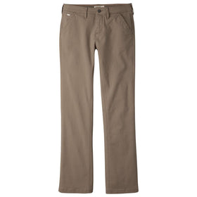 Women's Camber 105 Pant | Parent