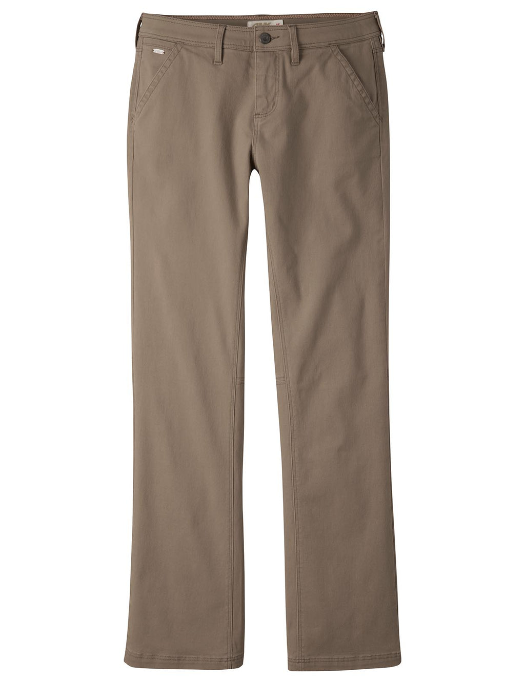 Women's Camber 105 Pant | Classic Fit
