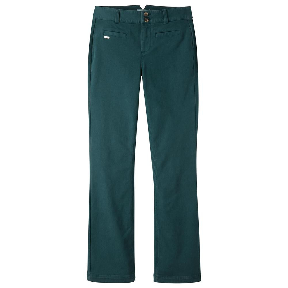 Women's Cody Pant | Parent