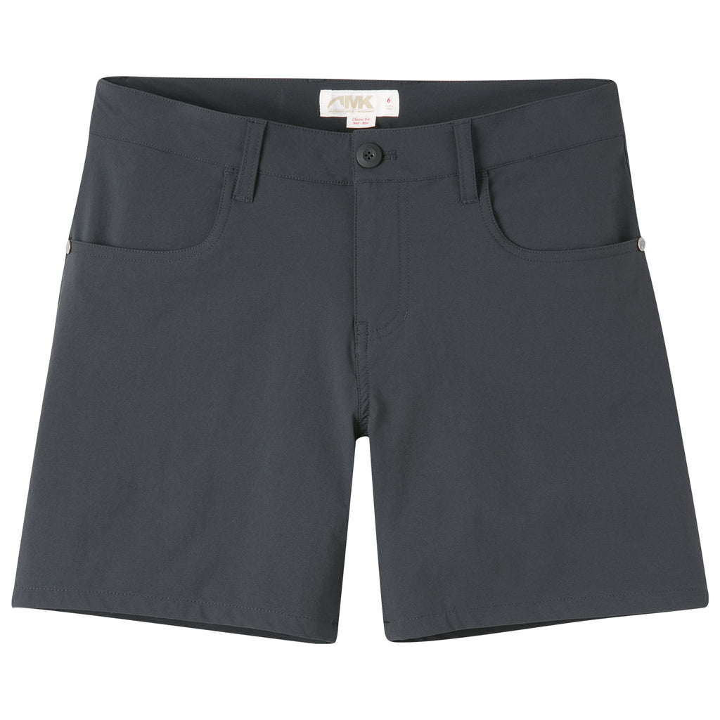 Women's Cruiser II Short Classic Fit