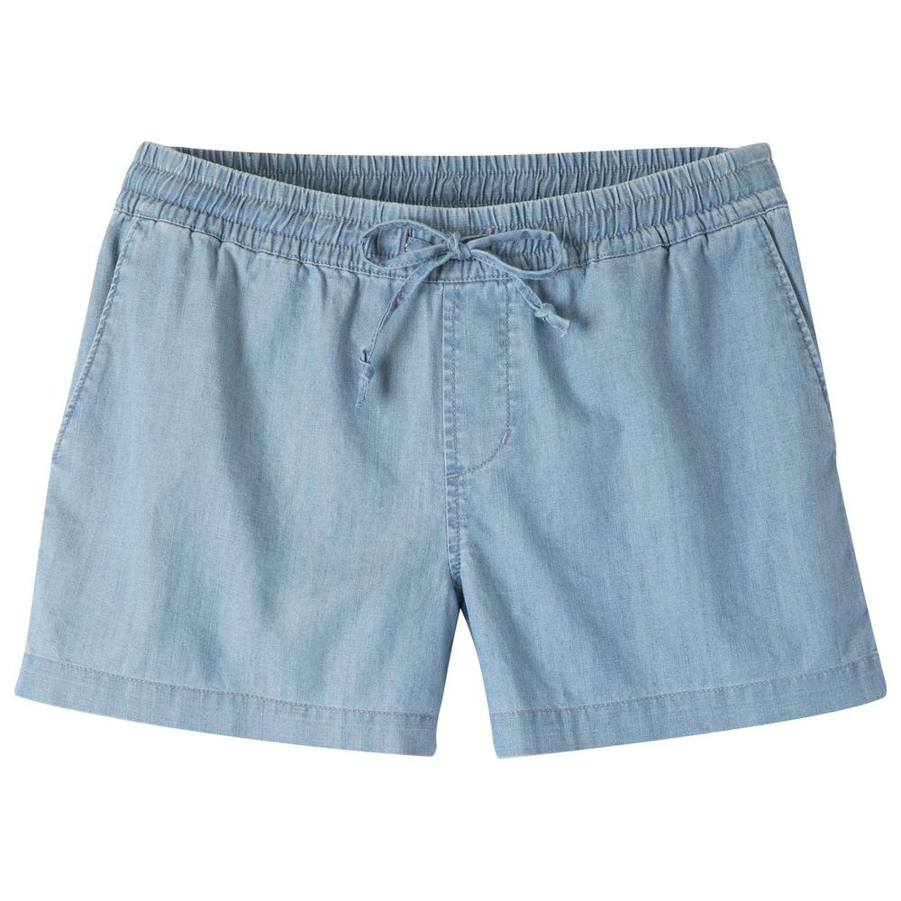 Women's Haven Short Relaxed Fit