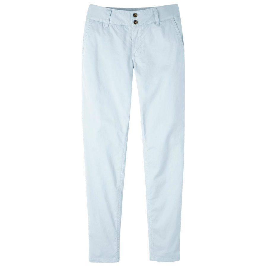 Women's Sadie Skinny Chino Breeze | Mountain Khakis