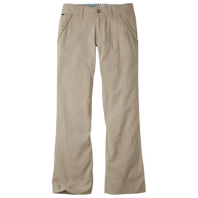 Women's Seaside Pant | Parent