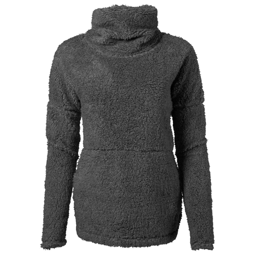 Women's Fleece Sweater | Mountain Khakis Apres Sweater