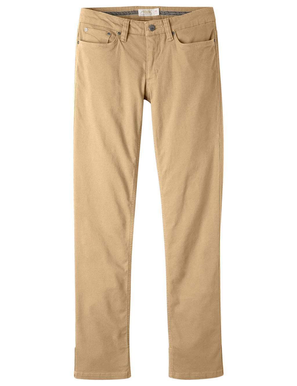 Women's Camber 106 Pant | Classic Fit