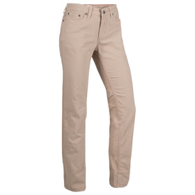 Women's Camber 106 Pant | Classic Fit / Yellowstone