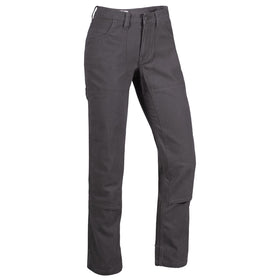 Women's Camber 107 Pant | Classic Fit / Slate