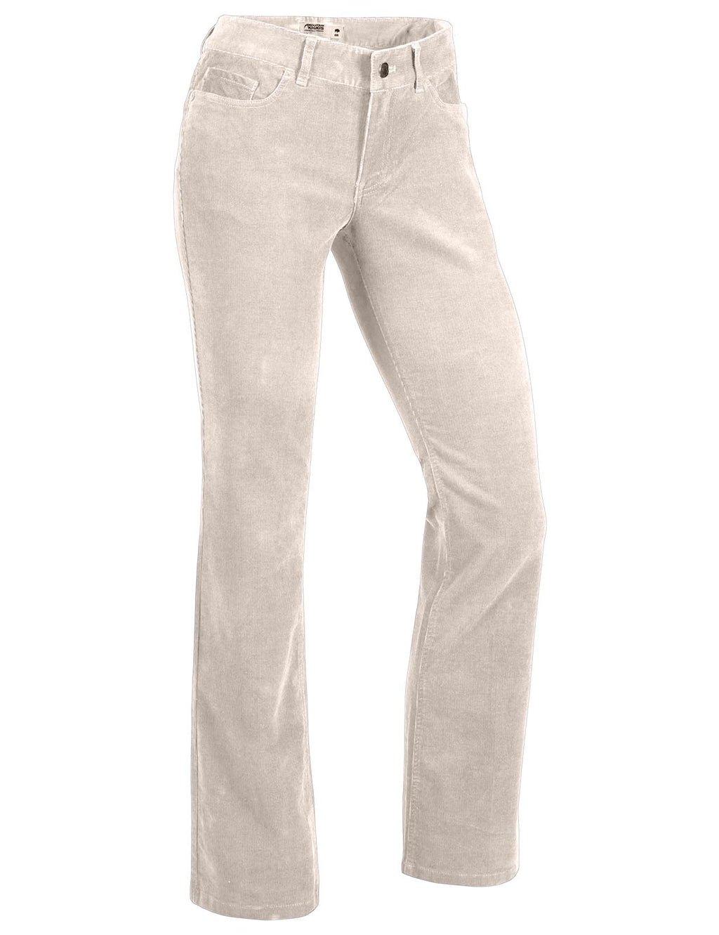 Women's Canyon Cord Pant | Classic Fit / Freestone