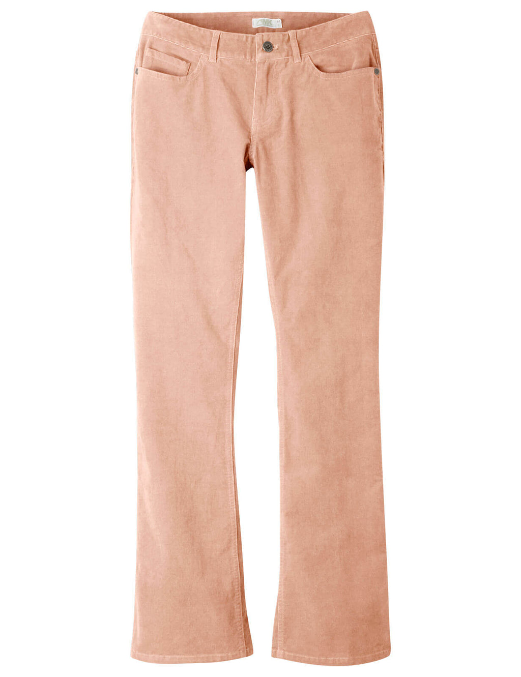 Women's Canyon Cord Pant | Slim Fit