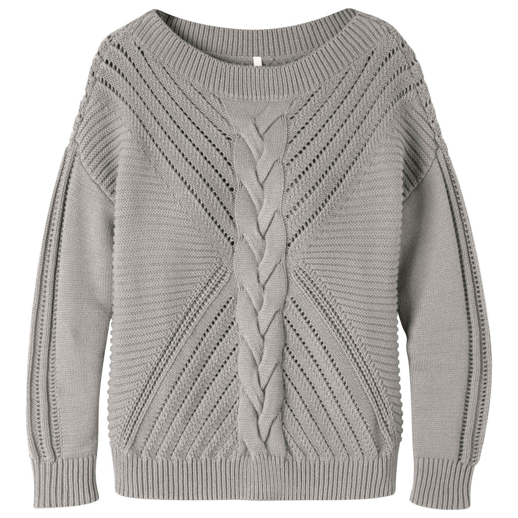 Women's Equinox Sweater