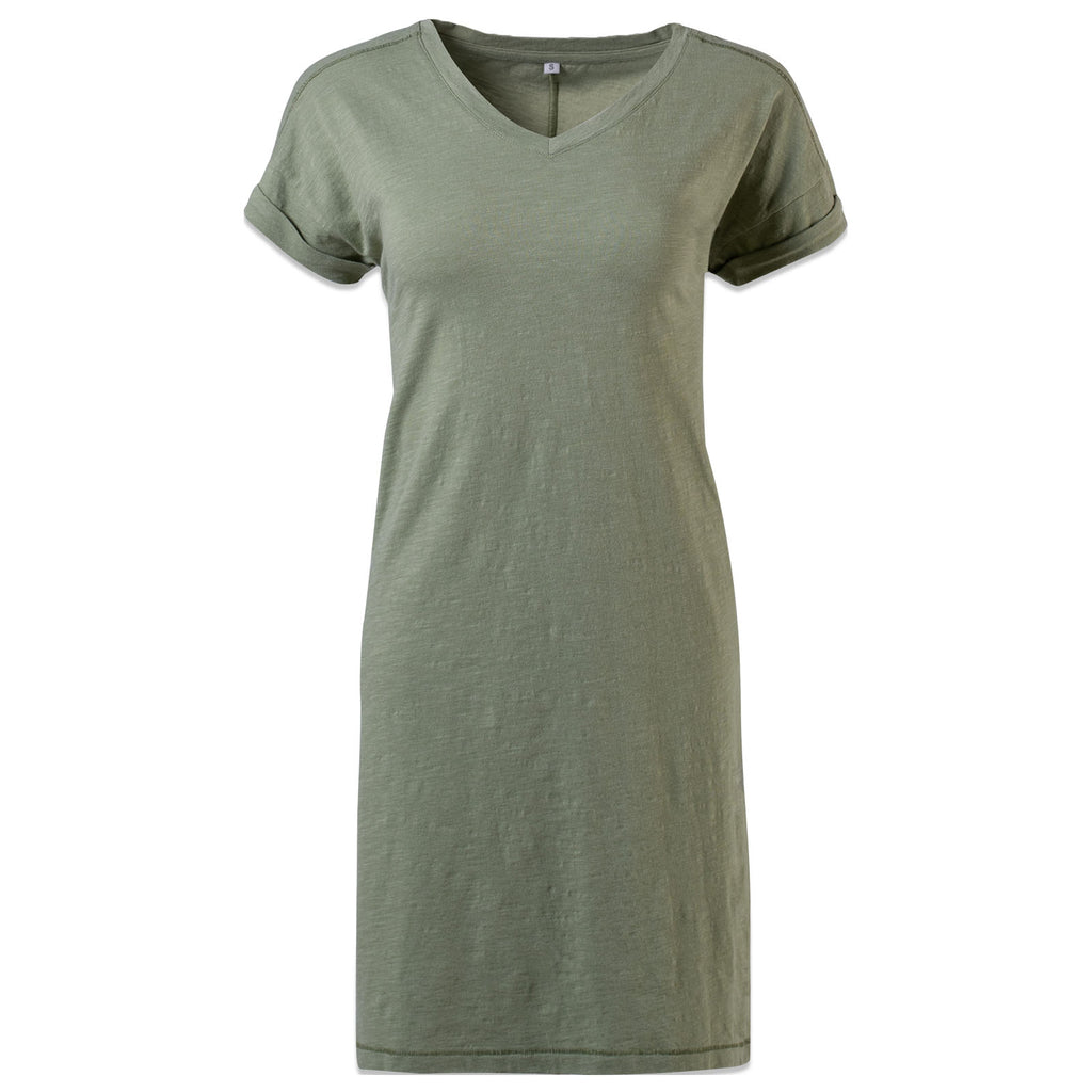 Women's Essential Knit Dress | Mountain Khakis