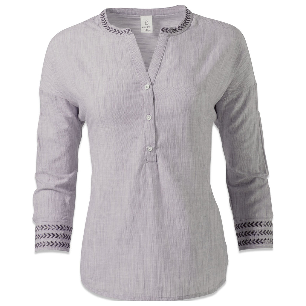 Women's Harper Shirt | Mountain Khakis