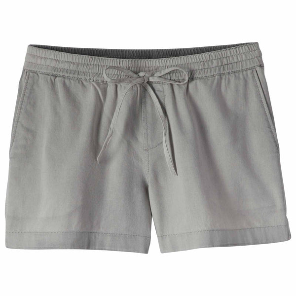 28bcf26a0c Women's Haven Short Relaxed Fit | Mountain Khakis