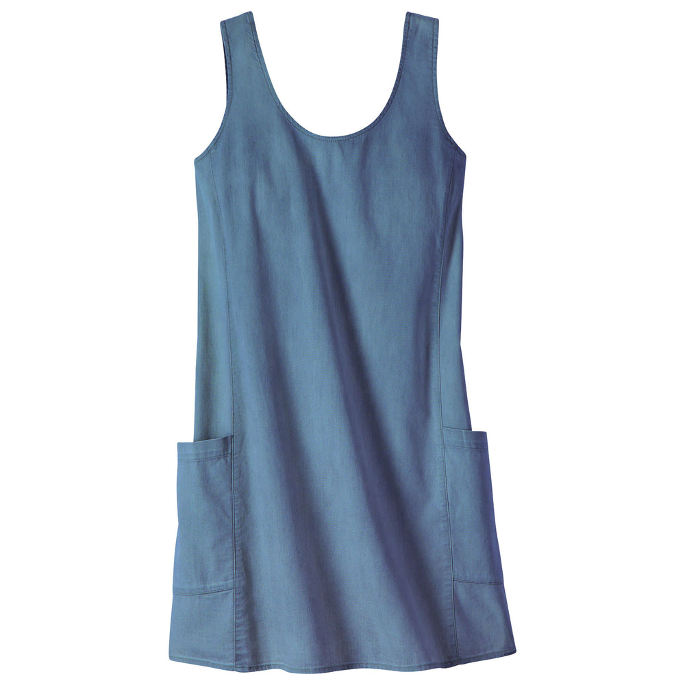 Women's Haven Tank Dress