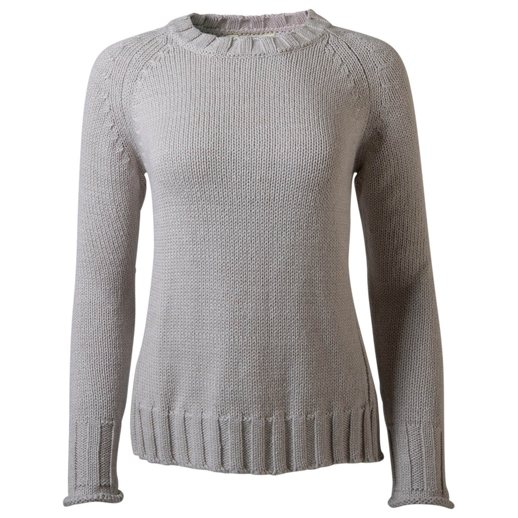 Women's Kaycee Sweater | Mountain Khakis