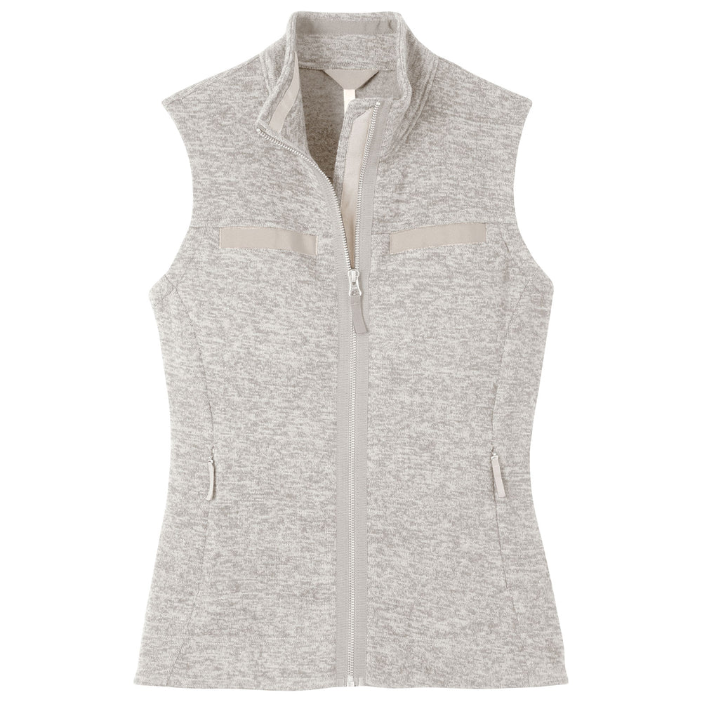 Women's Old Faithful Vest