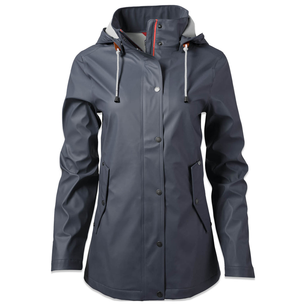 Women's Rain Maker Jacket | Waterproof Rain Coat | Mountain Khakis
