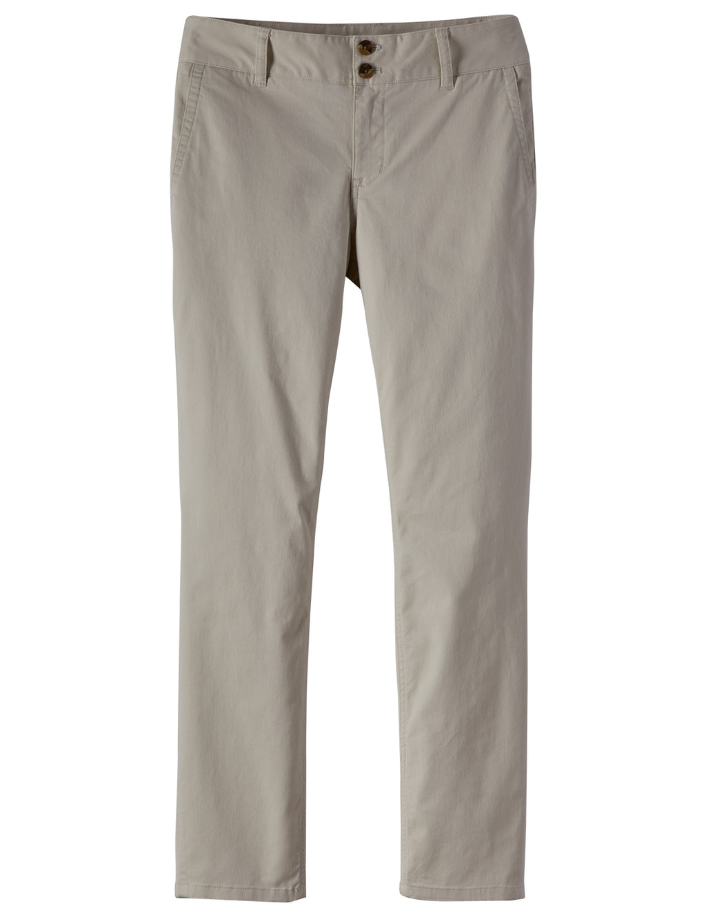 Women's Sadie Skinny Chino Pants | Mountain Khakis