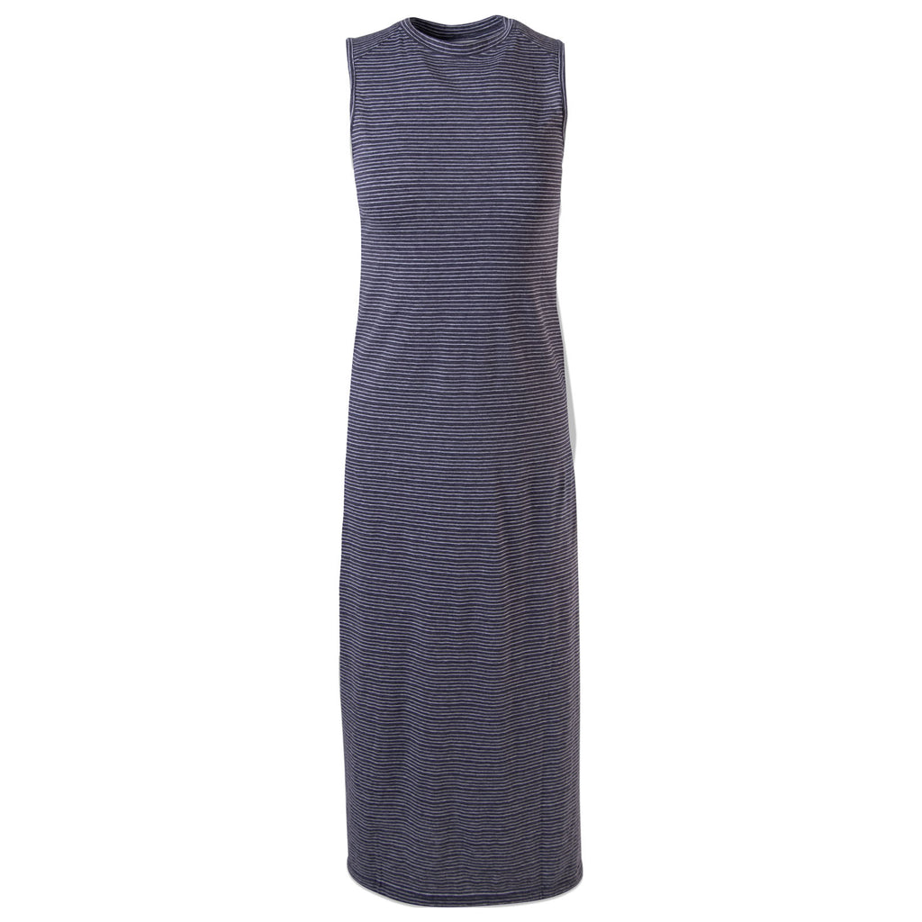 Women's Strata Knit Dress | Mountain Khakis