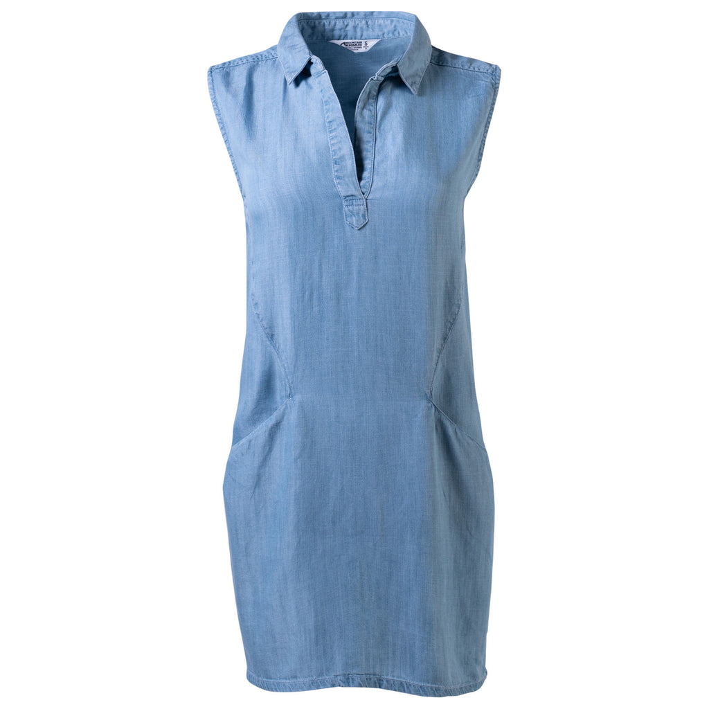 Women's Taylor Dress | Mountain Khakis