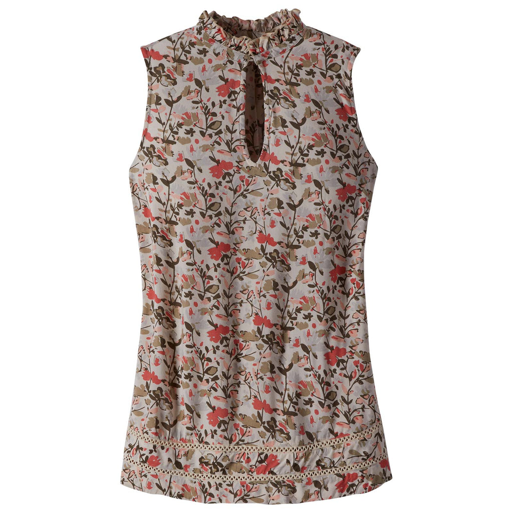 Women's Wildflower Tank