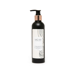Cleansing Conditioner ∙ For Conditioner only washing