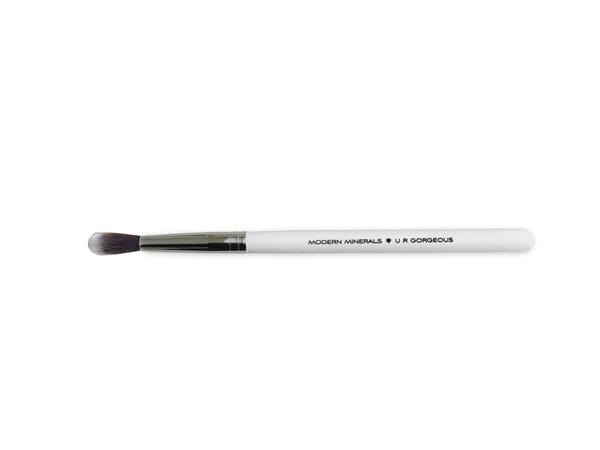 Medium Blending Brush