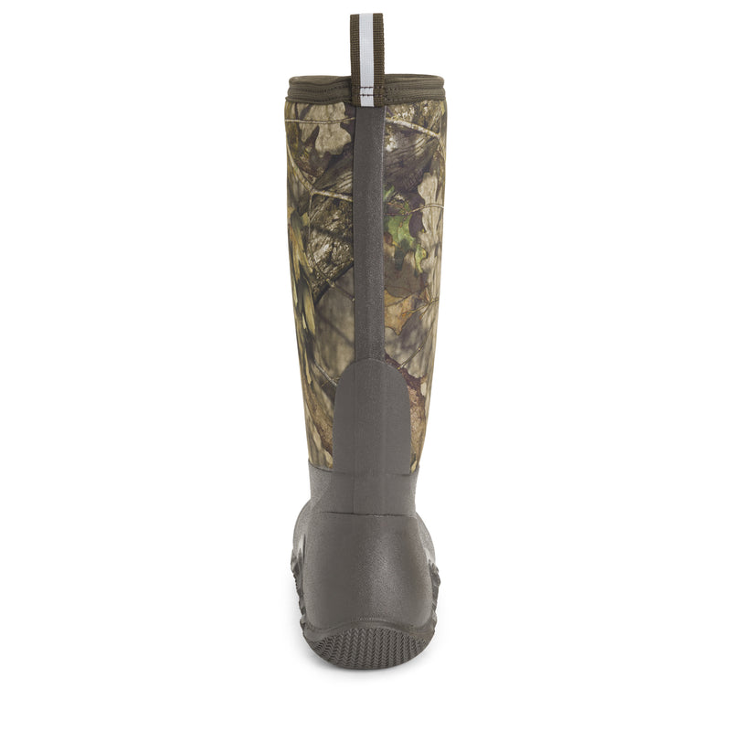 Mossy Oak Country Print