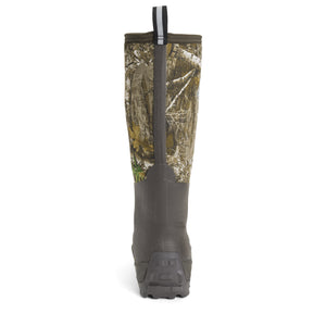 Realtree Edge Print