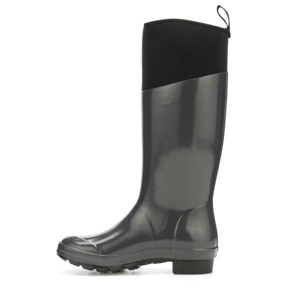 the latest cddfa 2cfbc Women's Tremont Gloss Tall Boots