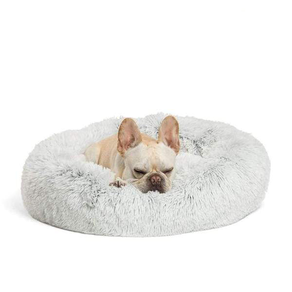 MARSHMALLOW DOG OR CAT BED