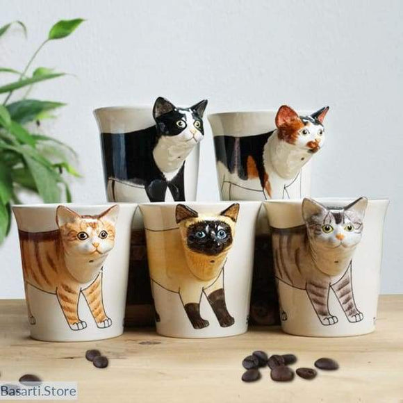 Unique Gift Mugs