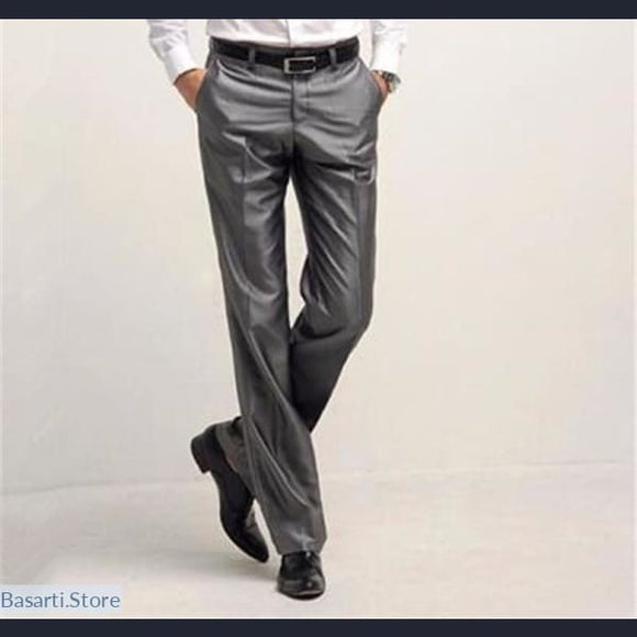 Mens Tailored Pants - 200001822