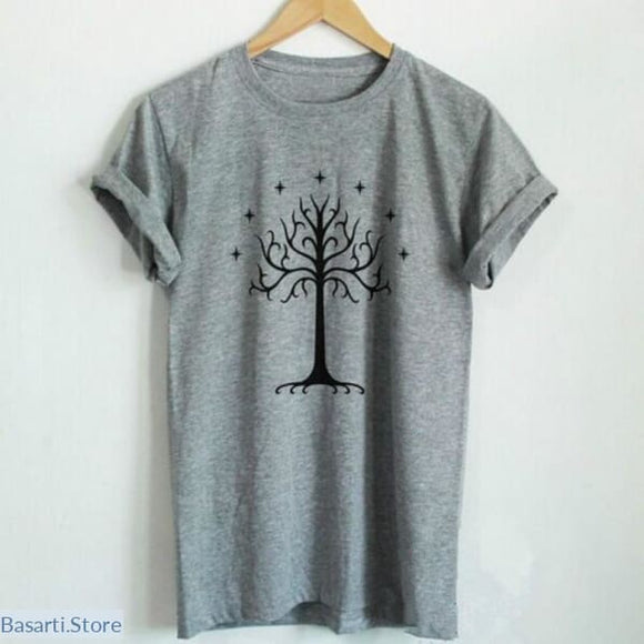 Tree Of Gondor T-Shirt - 200000791