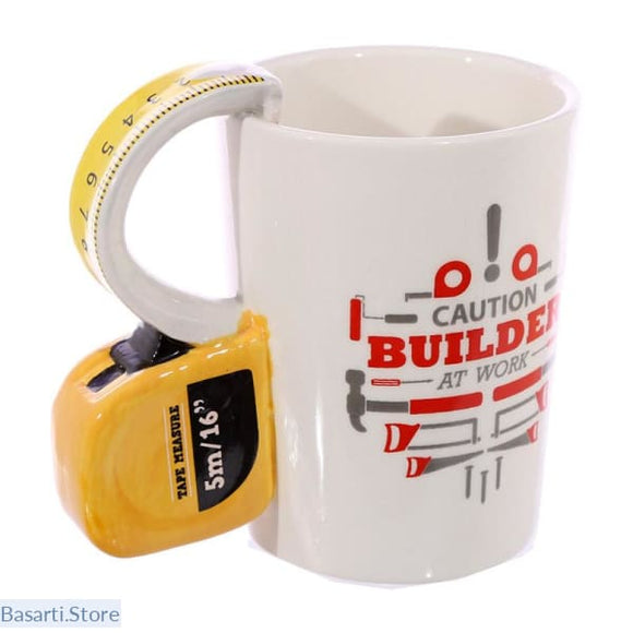 Unique Coffee Mugs for the Hard Working Man or Woman - 100003290