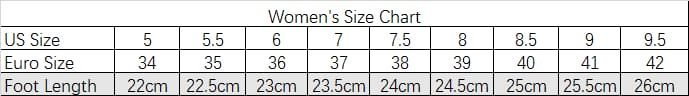 Man Beach Slipper Flat Breathable Outdoor Sandals 2019 Summer Slip on Garden Clog For women Shoes Lightweight sandalia hombre