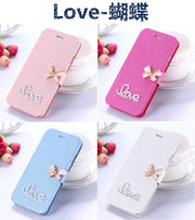 2017 Hot PU Leather Case Huawei GR3 Case Cover, 22 Colors Case Cover Huawei GR3 Phone Cases Cover 100% BiNFUL