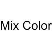 Mix color
