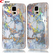 samsung galaxy s5 2017 case