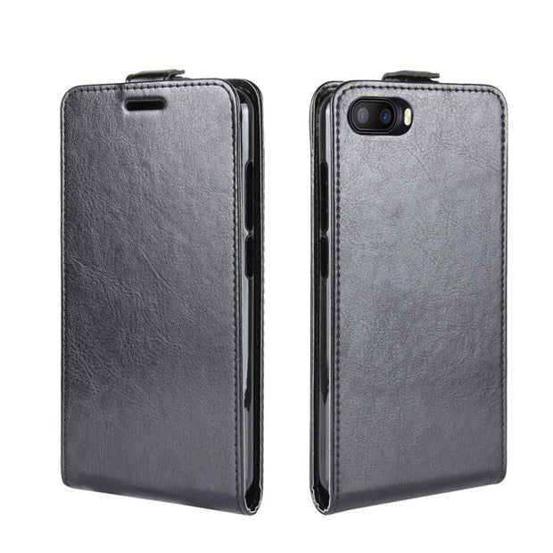 Doogee Shoot2 Case Doogee Shoot2 Case Cover 5.0 Inch Luxury PU Leather Phone Case For Doogee Shoot2 Case Flip Back Bag Skin