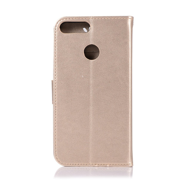 For ASUS 3 Laser ZC 520TL ZE520KL ZE552KL ZC553KL Phone Case Protective Shell TPU Leather Case Mobile Phone For Asus MaxZC 553KL