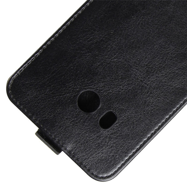 For HTC U11 Case HTC U11 Case Cover 5.5 Inch Luxury PU Leather Phone Case For HTC U11 Case Flip Protective Back Bag Skin