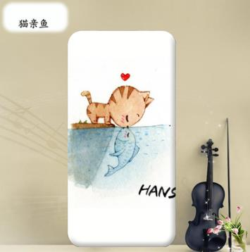For Huawei Nova2 Phone Case Phone Case Cover Free Shipping