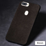02-deep brown