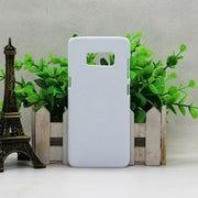 For Samsung S8 Sublimation 3d Cover For S8 3D Case 100pcs Case And 1pcs Mould Mold Jig Jigs Heating Tool